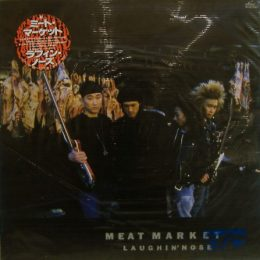 laughinnose-meatmarket