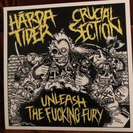 harda-section