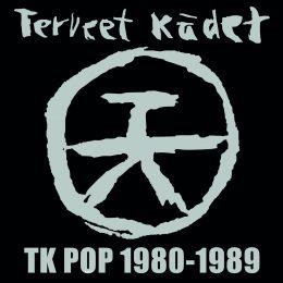 tk-box