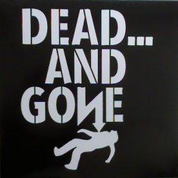 deadandgone