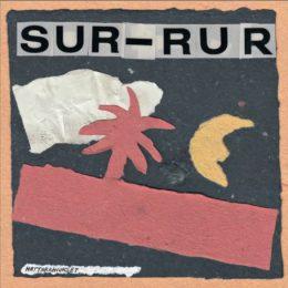 sur-rur-hattarahiukset